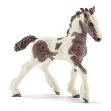Schleich 13774 Zvířátko hříbě Tinkerské
