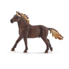 Schleich - Zvířátko - hřebec Mustang