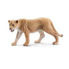Schleich - Zvířátko - lvice