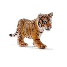 Schleich Zvířátko mládě tygra