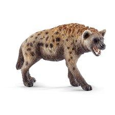 Schleich Zvířátko hyena