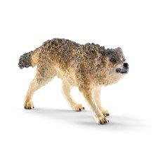 Schleich Zvířátko vlk