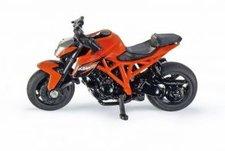 Siku motorka KTM