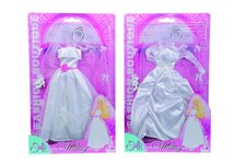 Šaty Steffi svatební