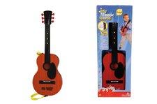Country kytara 54 cm