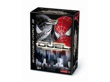 HRA: Duel Spiderman Sense Stolní společenská hra