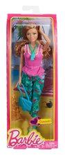 Mattel Barbie Tropická party  (různé druhy)