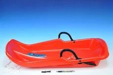 Boby Twister plast 80x40cm červené v sáčku