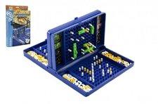 Bonaparte Námořní bitva společenská hra v krabici 19x29x3,5cm