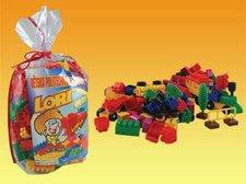 LORI 300 - balení pro školky 300 ks v pytli