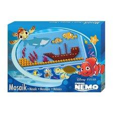 Mozaika Disney Nemo