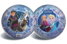 Trefl Míč průměr 23cm Frozen/Ledové království