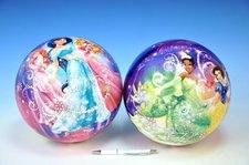 Trefl Míč Princezny/Disney průměr 23cm
