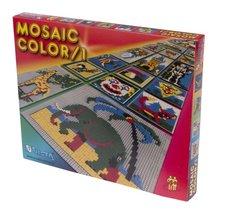 Mozaika Color