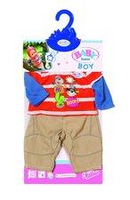 Zapf Bb Oblečení na chlapečka, 2 druhy