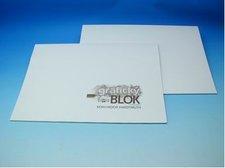 Blok grafický A3 ruční papír