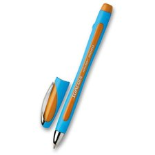 Schneider Slide Memo - ergonomický roller