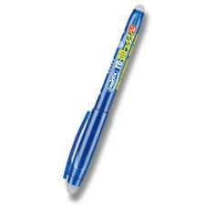 Roller Carioca RE-DO, modrý