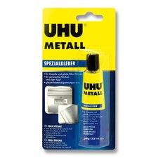 Lepidlo Uhu Metall - 30 g