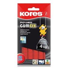 Montážní guma Koes Power Gumfix