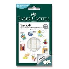 Faber-Castell Lepicí hmota Tack-it 50 g