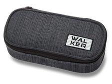 Penál Walker Pure Concept - šedý