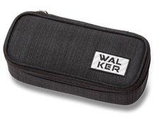 Penál Walker Pure Concept - černý