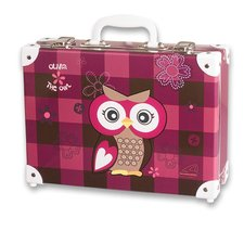 Schneiders The Owl Olivia Sova Olivia 34cm