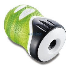 Ořezávátko Maped Clean Grip - s odpadní nádobou
