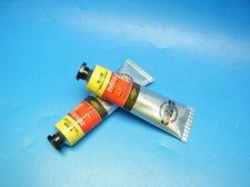 Barva 1617 231 40ml olejová žluť kadmiová střední