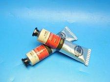 Barva 1617 252 40ml olejová žluť neapolská tělová