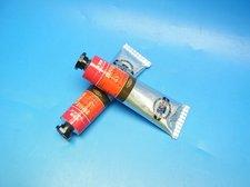 Barva 1617 331 40ml olejová červeň kraplaková světlá