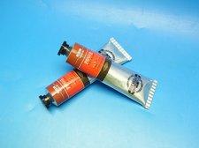 Barva 1617 390 40ml olejová červeň anglická