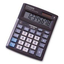 Stolní kalkulátor Citizen SD-208