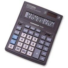 Stolní kalkulátor Citizen D-316