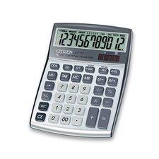 Citizen Kancelářský kalkulátor  CDC-112