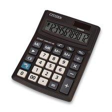Citizen Stolní kalkulátor CMB-1201