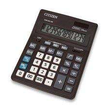 Citizen Stolní kalkulátor CDB-1401