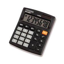 Citizen Stolní kalkulátor SDC-805NR