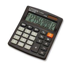Citizen Stolní kalkulátor SDC-812NR
