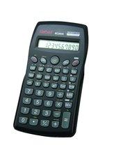 Vědecký kalkulátor Rebell SC-2030