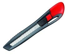 Maped Universal - odlamovací nůž