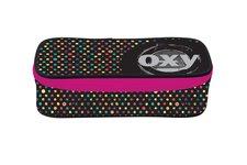 Karton P+P Pouzdro etue komfort OXY Dots