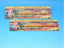 Tužka barevná speciální 3405