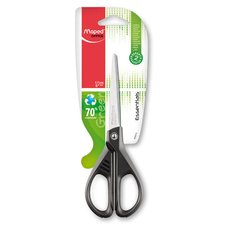 Nůžky Maped Essentials Green - 17 cm