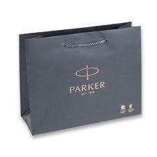 Parker Papírová taška středně velká