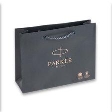 Parker Papírová taška malá