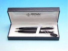 Sada ARACHNE mechanická tužka+kuličkové pero 122200