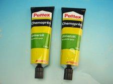 Lepidlo PX Chemopren univerzál 120 ml