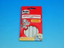 Hmota PRITT FIX-IT 35 g